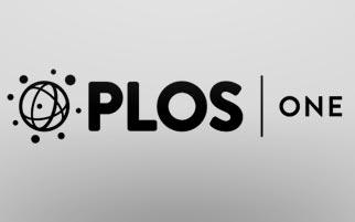 Safar Center Researchers Published in PLOS One