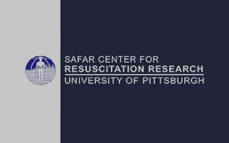 Safar Faculty Members Awarded Reback Family Gift Grants, February 2020