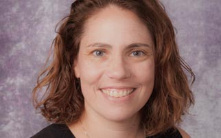 Dr. Rachel Berger Elected to the ASCI