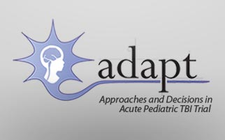 Groundbreaking ADAPT Trial Enrollment Completed