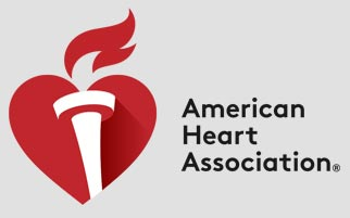 Dr. Cameron Dezfulian Awarded Fellowship from the American Heart Association