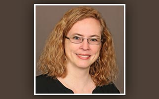 Dr. Amy Wagner Receives Multiple New Grants