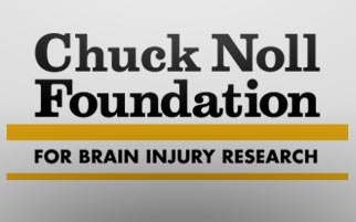 Dr. C. Edward Dixon Receives New Chuck Noll Foundation Grant