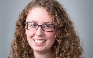 Medical Student Kristen Milleville Wins American Association of Physiatrists Medical Student Best Paper Award
