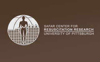 Safar Center Investigators Participate in Newly Awarded Pennsylvania Cures Grant