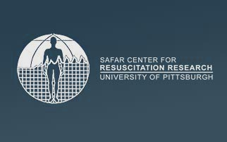 The Safar Center Receives New Endowment