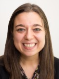 Meet Safar Center T32 Fellow Dr. Alicia Alcamo