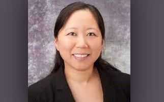 Nahmah Kim-Campbell Awarded a K23 Grant
