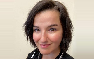 Dr. Corina Bondi awarded NINDS R01 Grant