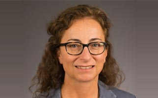Dr. Ericka Fink Awarded Grant from the Neurocritical Care Society to Support Consortium Studying the Neurological Effects of COVID in Children