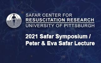 2021 Safar Symposium / Peter & Eva Safar Lecture