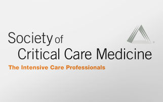 Awards and honors for Safar Center trainees and faculty at the 2021 Society of Critical Care Medicine (SCCM) Congress