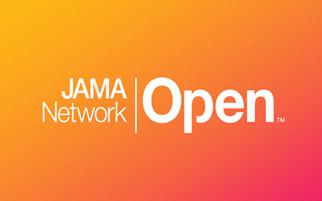 Safar T32 Scholars Publish in JAMA Network Open