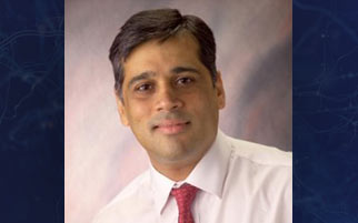 Safar Center Associate Director Dr. Raj Aneja awarded an R21 grant from NIH to study the SUR1 pathway in sepsis