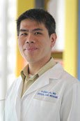 Dr Yi-Chen Lai