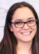 Elizabeth Castellano, PhD