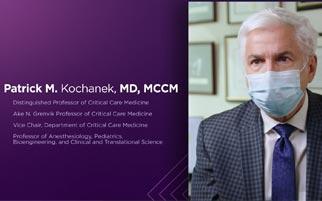 UPMC Physician Journal: A Video News Magazine